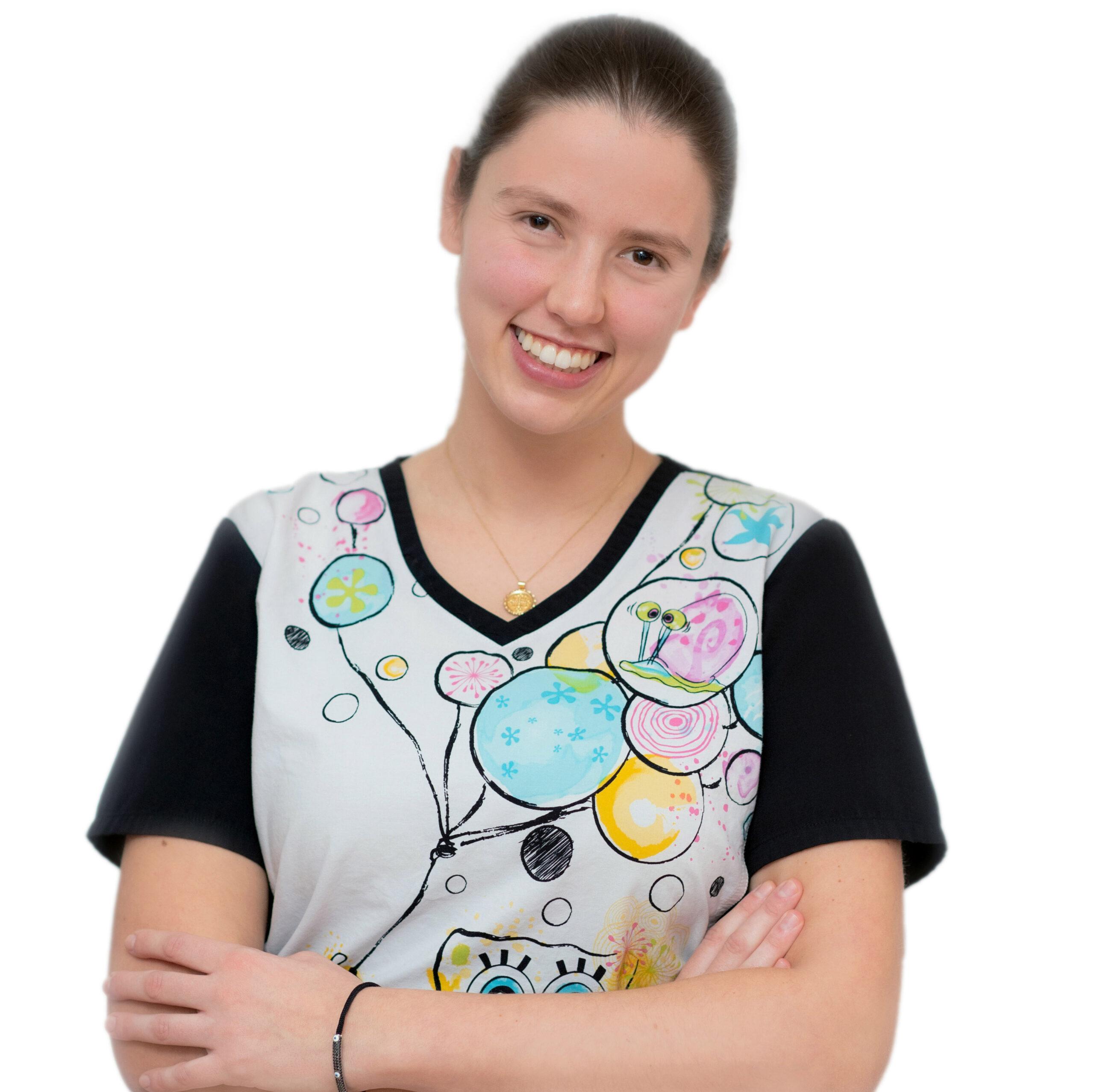 Μαρηλία Μιχαλάκη